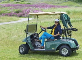 torad_toyota_golf2014__293